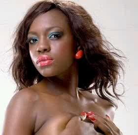 PHOTOS: Naked Picture Of Nigeria BBA Representative Beverly Osu Surface Online