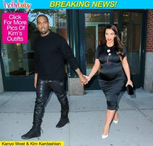 bothkim-kardashian-and-kanye-west-congrats-baby-lead