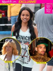 karrueche-tran-not-mad-at-rihanna-ffn-lead