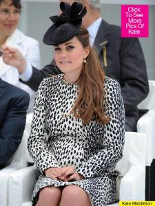 kate-middleton-hypno-pregnancy-lead