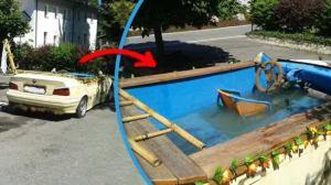 car-pool3