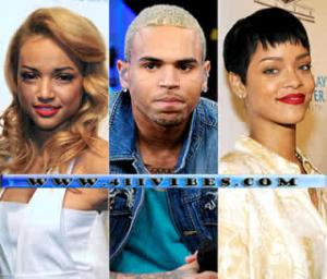 chris+brown+rihanna+karrueche+411vibes