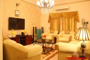 manInside-Photos-from-Tunde-and-Wunmi-Obes-Lekki-Home-8