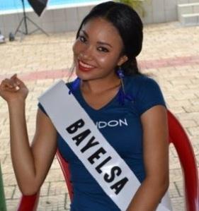 mbgnAnna-Ebiere-Banner-Miss-Nigeria-World-2013-350x350