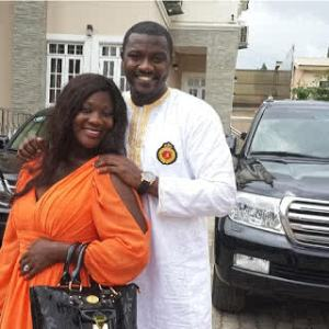 mercyjohn_dumelo_mercy_johnson_naijagists