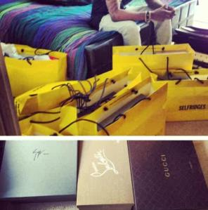 wizkid_shopping