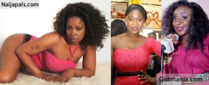 afrocandy_mercy_johnson_ini_edo