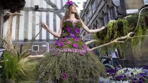 flower-dress2