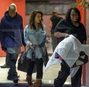 kanye-kardashian-west-baby-first-photos-akm-gsi-article-launch-wm-5