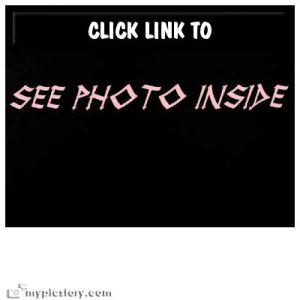 PicStory-2013-08-13-09-30