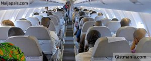 arikplane_cabin