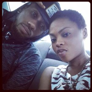 chidinma-and-phyno