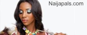 Genevieve_Nnaji_husband