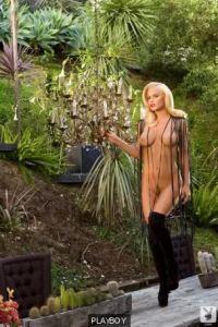 jenny-mccarthy-naked030712d