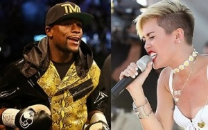 mayweather_and_miley_cyrus_98390