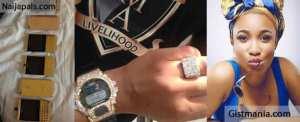 tonto_dikeh_golds_diamonds