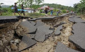 227653-philippines-earthquake