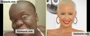 amber_rose_and_lady