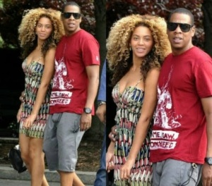 Beyonce-and-Jay