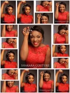 Chioma-Chukwuka-Akpotha-Shakara-Couture-October-2013-BellaNaija-450x600