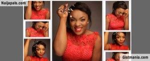 chioma_chukwukah_akpotha_shakara_couture