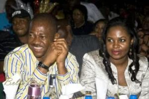 Gov.Chime-and-Wife-Mrs-Clare-Chime