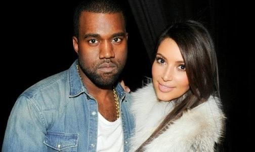 Kim Kardashian 'doesn't qualify' for Hollywood Walk of Fame, says spokeswoman