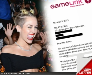 miley-cyrus-game-link-letter-1