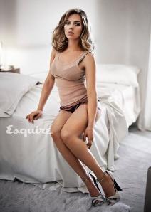 sexesimage_Naijapals%5Bdot%5Dcom
