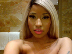nicki-minaj-talks-plastic-surgery-with-extra-christal-rock-before-and-after-617052963